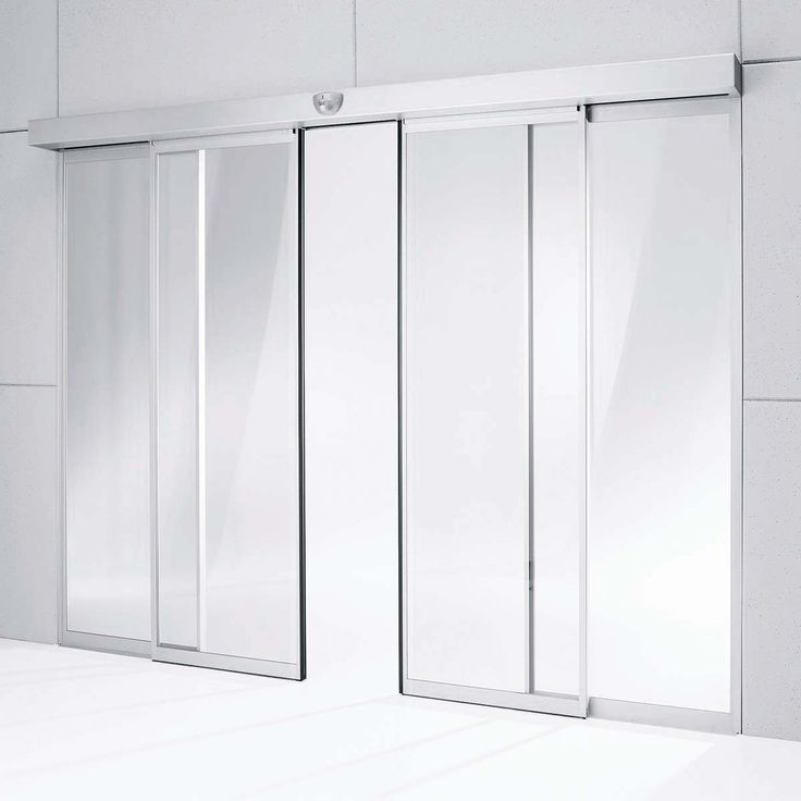 69 best porous borders images on pinterest automatic for Sliding glass doors germany