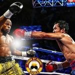 http://worldsportsnews.org/mayweather-ppv-boxing/