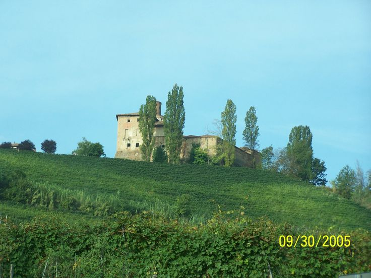 Alba, Piemonte