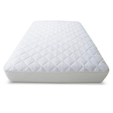 organic mattress encasement cover