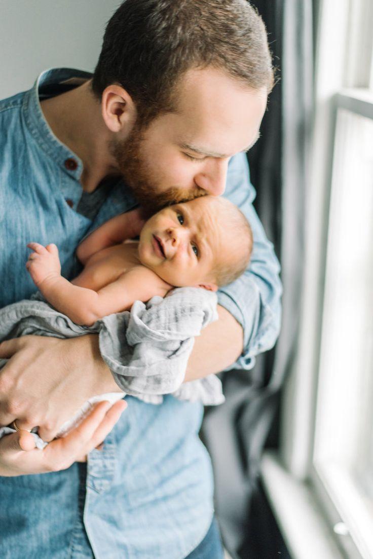 Картинки мы дома с новорожденным