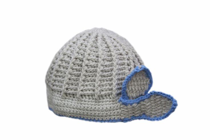 bonnet crochet / mutsje gehaakt Dreamworld  #fabsworld #nursery #bonnet #hat #baby #verzorging #mutsje #kids #uitzet #kinderkamer #gift #kado #crochet #haken #fabsstore #fairtrade #handmade #babystuff  #babyspullen shop:www.fabsstore.com (ship worldwide)