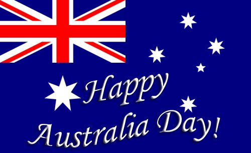 Best Happy Australia Day 2016 SMS Messages For Facebook Whatsapp : Australia Day is celebrated every year on 26th January in Australia with great joy and happiness. Australia Day is the official National Day of Australia. On this day Public holiday take place in Australia. Australia Day is one of the biggest day of Australia. On this …
