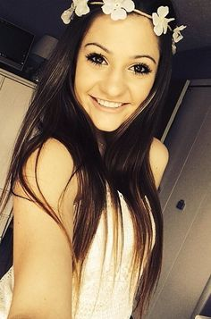 eleroy lesbian singles Someone you can love is nearby browse profiles & photos of single lesbian women in mcconnell, il join matchcom, the leader in online dating with more dates, more relationships and more marriages than any other dating site.