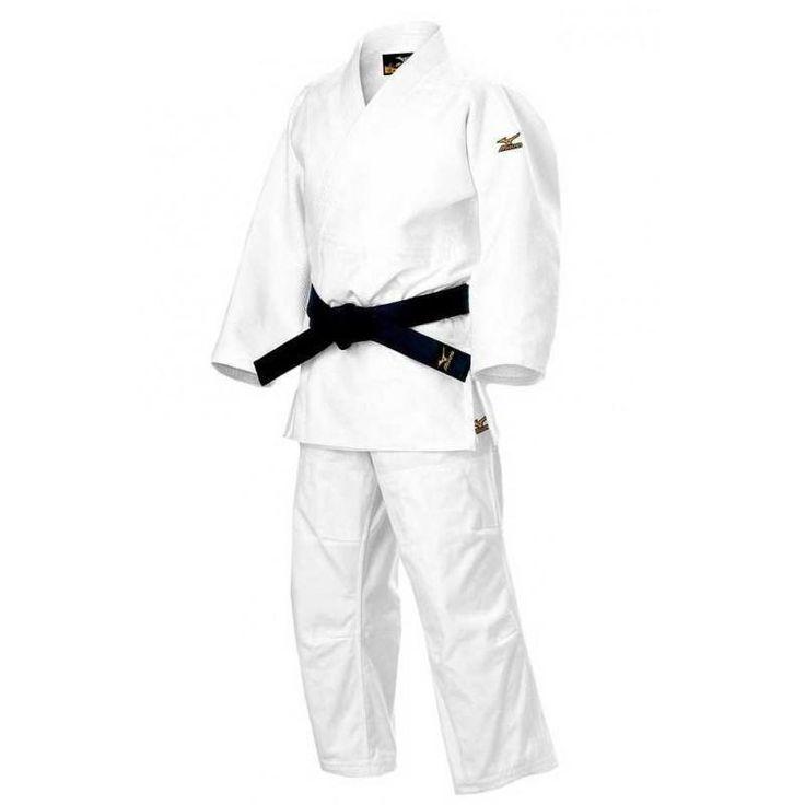 Judogi MIZUNO YAWARA Judo - €392.00   https://soloartesmarciales.com    #ArtesMarciales #Taekwondo #Karate #Judo #Hapkido #jiujitsu #BJJ #Boxeo #Aikido #Sambo #MMA #Ninjutsu #Protec #Adidas #Daedo #Mizuno #Rudeboys #KrAvMaga #Venum