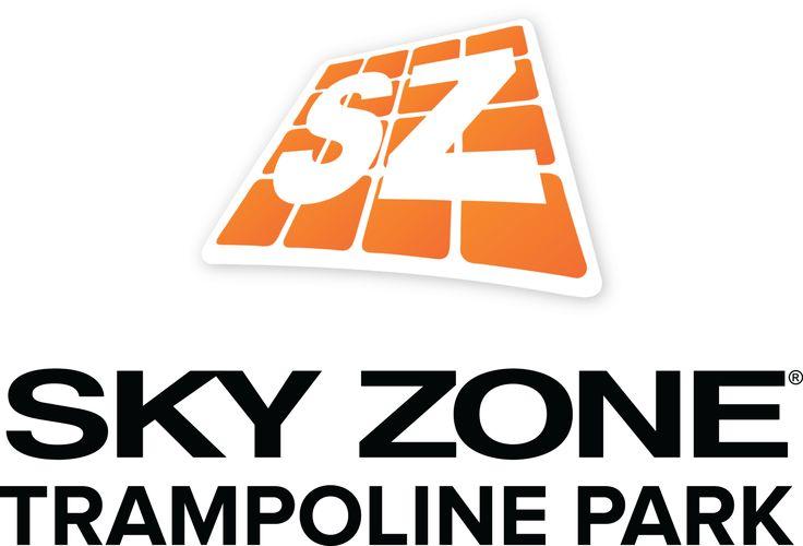 Have an epic summer at SkyCamp!