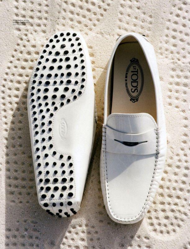 Tods.Todsmen Fashion, Casual Shoes, Orange Pants, Capri Men, Men Shoes, Fashion Sho, Style Clothing, Tods Capri, Capri Style