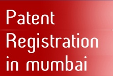Mumbai has played a crucial role in the development of various industries like film, manufacturing, finance, insurance, share markets, IT, business, etc. In the city, you will find most of firms that are involved in providing services for patent registration in Mumbai. The demand for patent registration Mumbai has surprisingly increased due to a lot of creators or inventors are coming to reside here.