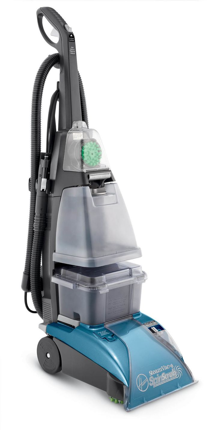 Maxi 8 bar cleaning equipment steam machines vacuum cleaners - Heated Steam Vacuum
