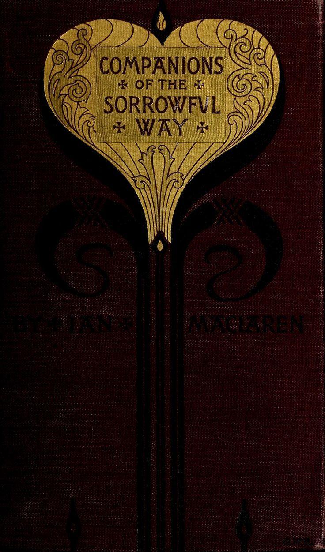 1898 book cover