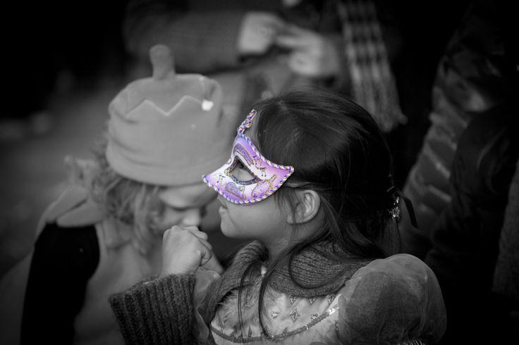 #venice #mask #Venezia #carnival