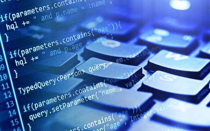 Hacklink Nedir, Hacklink Nasıl Yapılır? » SEO Kütüphanesi Hacklink, arama motorlarında doğal olmayan çalışmalar yaparak, internet sitesinin anahtar kelimelerinde yükseltilmesine yönelik yapılan anti-seo çalışmalarıdır. http://www.seokutuphanesi.com/hacklink/