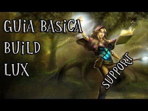 League of Legends: [LoL] Maestrias y Runas Riven TEMPORADA 4 - YouTube