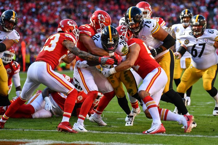 Heading into Week 9, 16 teams have a winning record. Which ones are for real? We have now reached the halfway point in the 2017 NFL season. We are starting to get a good idea of each team's strengths and weaknesses and who has a legit chance to make the playoffs. This won't be a Sup...