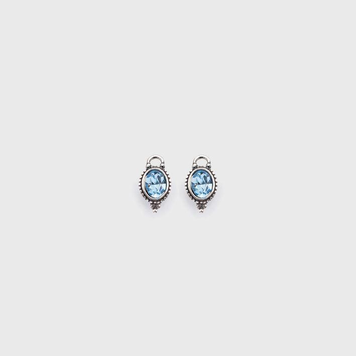Miglio Designer Jewellery - Aquamarine Swarovski Crystal Pretty Woman Earrings, R189.00 (http://shopza.miglio.com/shop-by-product/aquamarine-swarovski-crystal-pretty-woman-earrings/)