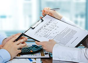 US Champion provides us tax forms and fatca reporting requirements  services in dubai uae . Our professional team delivers a high quality of service by providing guidance and assistance in tax preparation in knowledgeable, reliable, prompt and efficient manner to achieve the highest level of satisfaction. http://www.uschampiontax.com/services/
