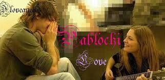 Pablochi