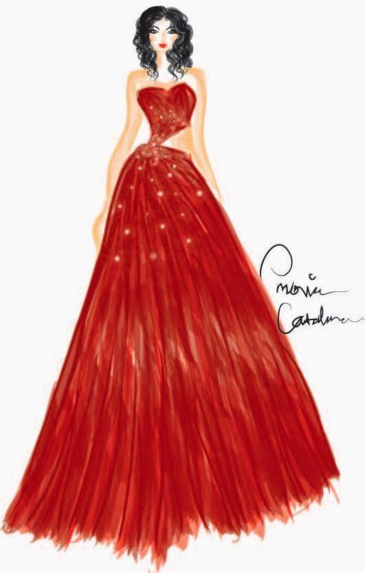 Fashion By Emovia Catalina