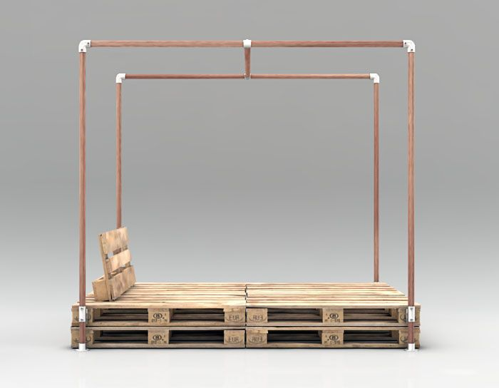himmelbett ikea anleitung neuesten design. Black Bedroom Furniture Sets. Home Design Ideas