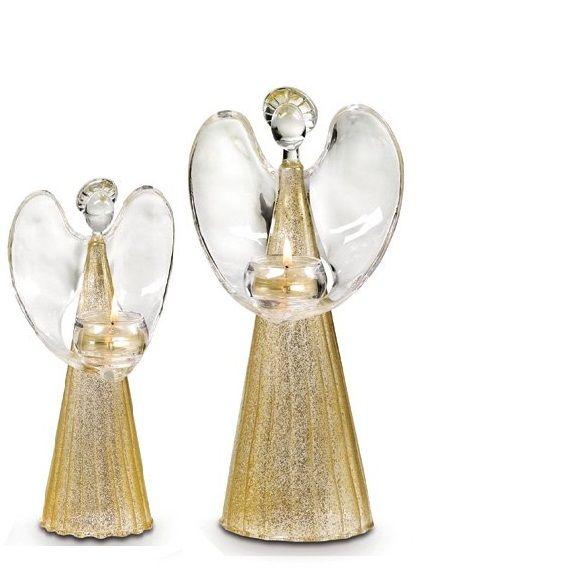 PartyLite anjeli