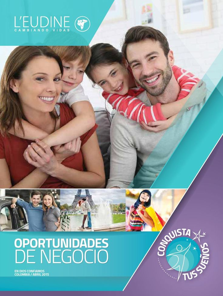 Revista abril 2015 L'EUDINE_negocios co