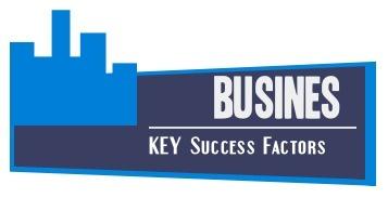 Building a business empire