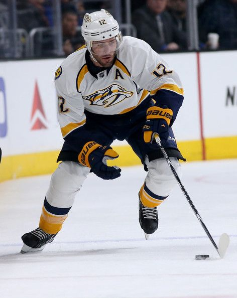 HBD Mike Fisher June 5th 1980: age 35