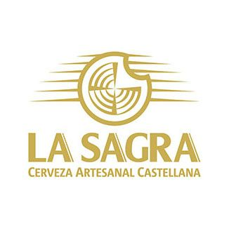 Cerveza La Sagra en Numancia de la Sagra, Castilla-La Mancha