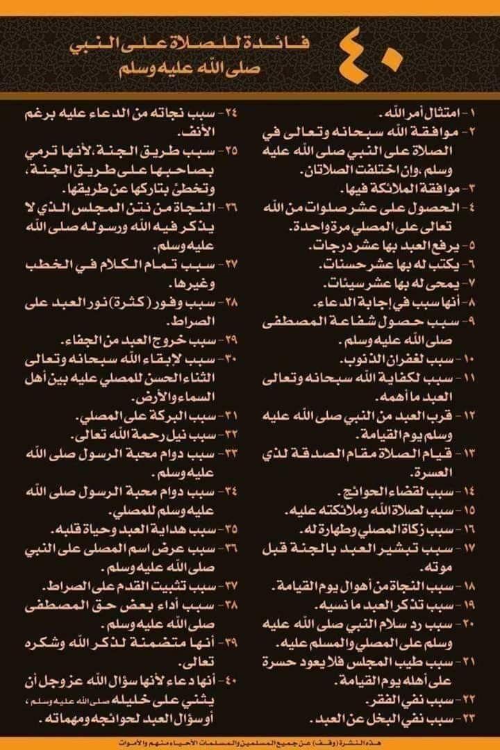 اللهم صل وسلم وبارك على سيدنا محمد وعلى آله وصحبه وسلم تسليما كثيرا Islamic Quotes Islamic Pictures Islam