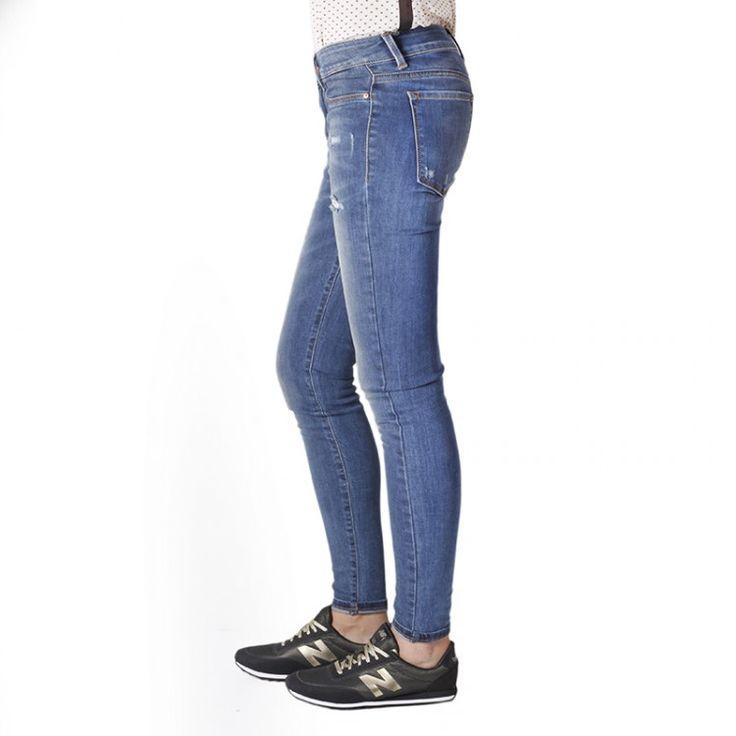 LTB Jeans ENVY ARRASH   John-Andy.com