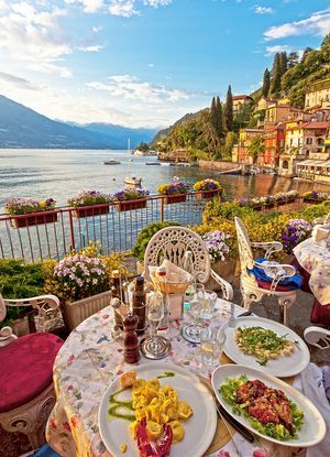 Read 30+ Lake Como travel tips, plan your travel with us and enjoy your vacation in Lake Como, Italy