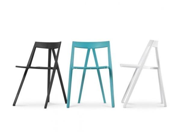 CustomForm: krzesło Futu