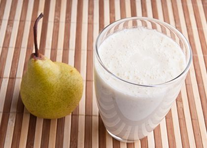 Blood Sugar Balancing Produce