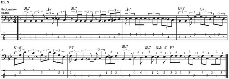 17 Best images about Bass Lines on Pinterest | Radios ...