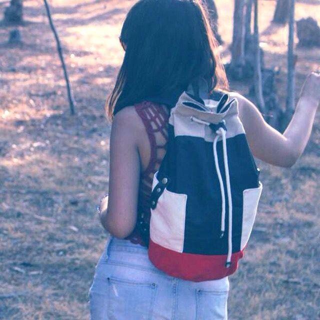 Modelo B Versión Loica www.cotorra.cl