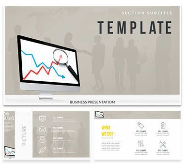 399 best Keynote Templates - Themes images on Pinterest Patterns - balance sheet templates