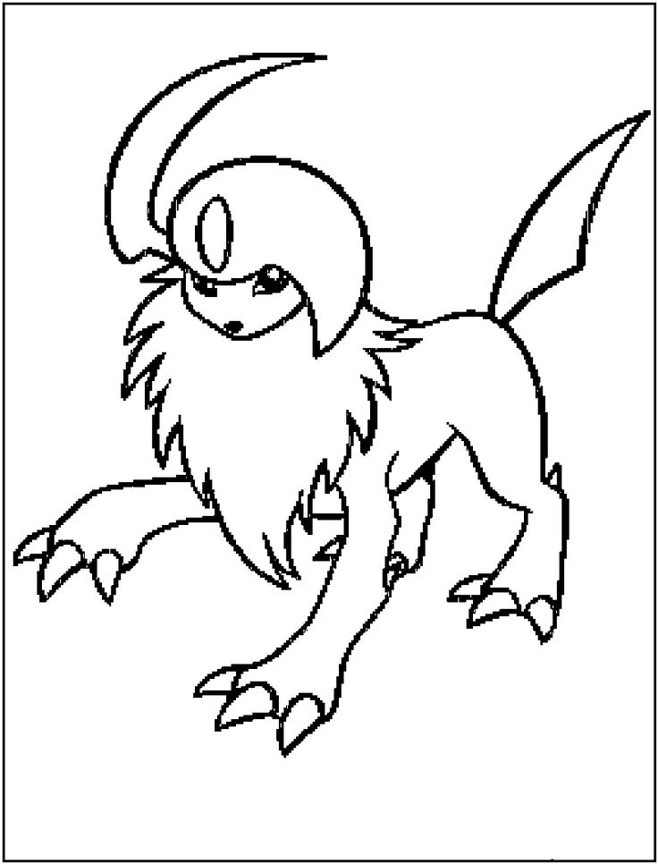 Pokemon Coloring Pages Legendary Good Pokmon Coloring Pages With