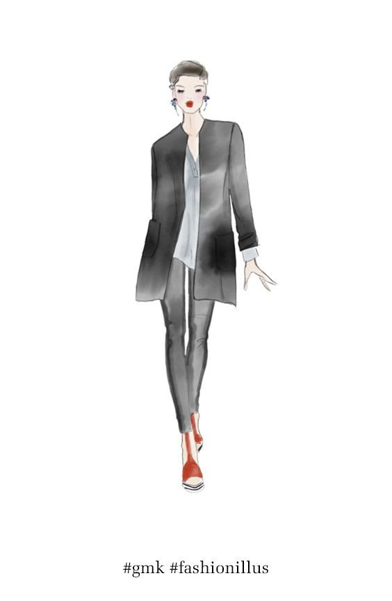 sale retailer f0328 47955 Pin auf Guido Maria Kretschmer | Fashion @ OTTO