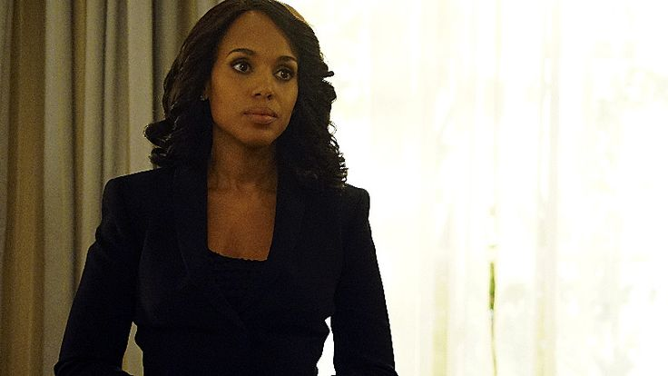 TV Ratings Thursday: 'Scandal' rises, 'Big Bang Theory' hits another low – TV By The Numbers by zap2it.com
