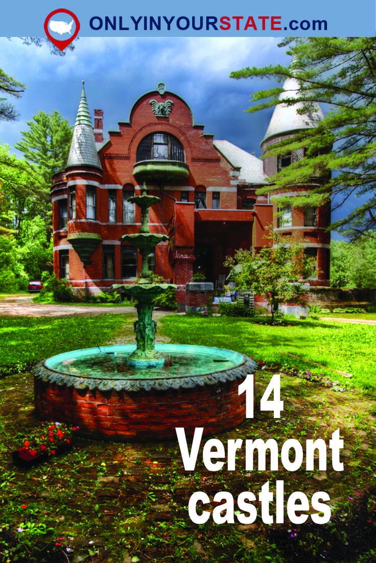 25+ trending Vermont ideas on Pinterest | Vermont in the fall, Vt ...
