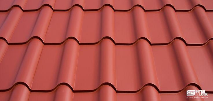 Metal Roofing Metal Roofing Systems Metal Roof Colors Roof Tiles