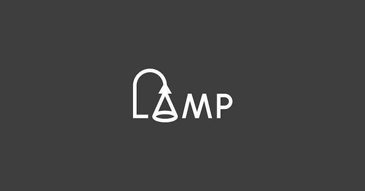 Logotipos creativos                                                                                                                                                                                 Más