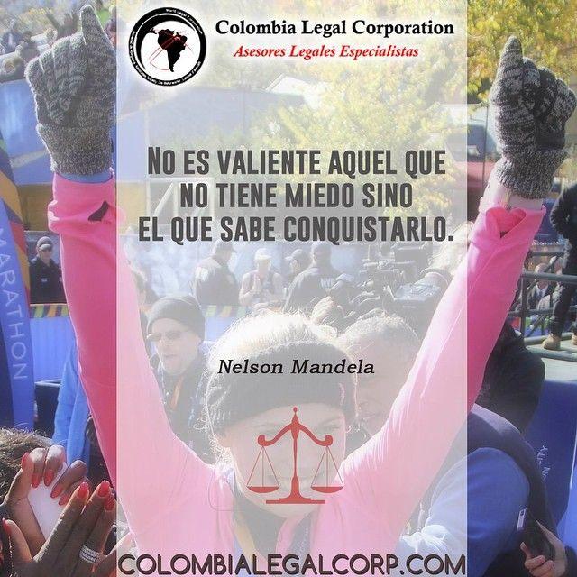 #Colombia Qué estamos esperando? Conquistemos nuestros sueños! Este es el momento. #Inspiracion #Motivacion #CrecimientoPersonal #Metas