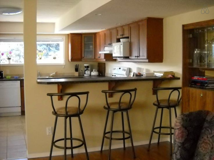 Check out this awesome listing on Airbnb: Vacation Suite in Penticton BC - Apartments for Rent in Penticton