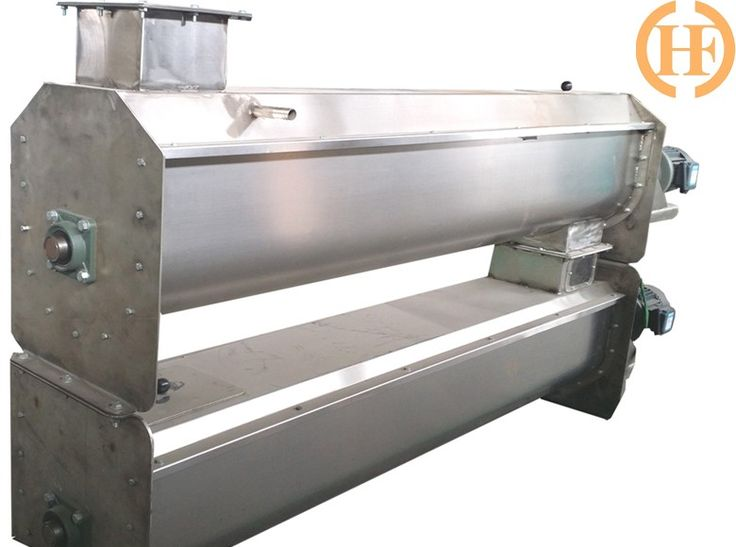 Durable Maize Flour Milling Machines Running In Africa - Buy Maize Flour Milling Machines,Maize Flour Mill,Flour Mill Product on Alibaba.com