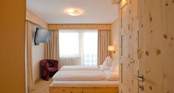 hotel obergurgl is a good choice to start your holiday.	http://www.plus.friendite.com/blogs/378054/