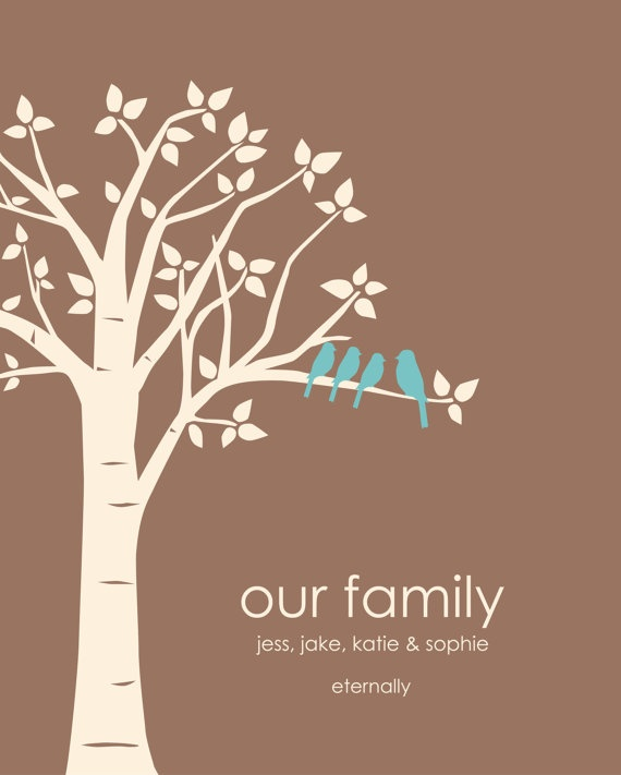 95 best adoption family tree ideas images on Pinterest