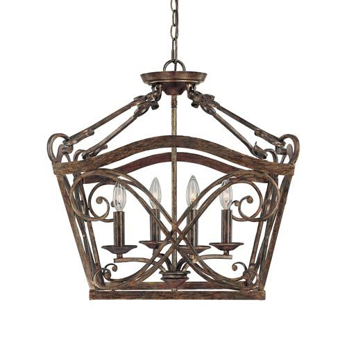 Reserved For Jacquidowd Rustic Lighting With Vintage Rustic: 17 Best Images About Light My World Up! On Pinterest