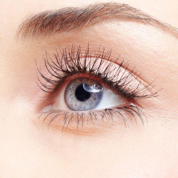 Não coce seu olho - Ceratocone afeta uma a cada mil pessoas e tem cura e é confundida com a miopia ou astigmatismo e afeta mais quem tem alergias