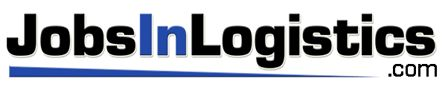 More than 25,000 employers and recruiters have registered for services on JobsInLogistics.com.